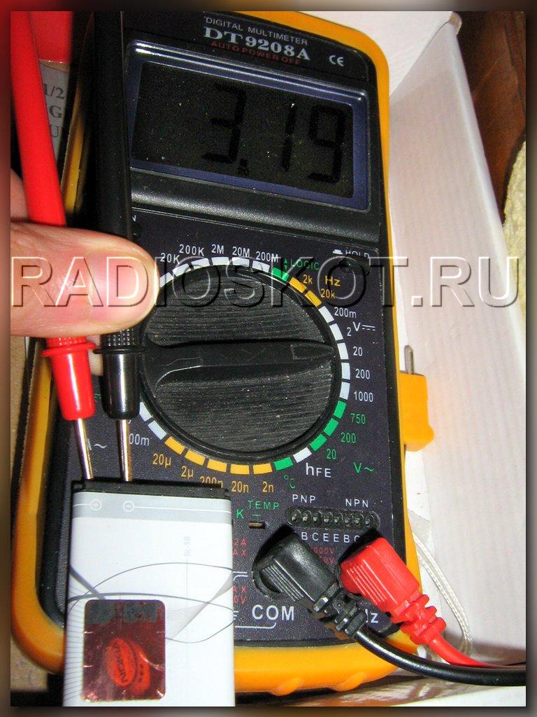 схема подключения автомобильного телефона nokia