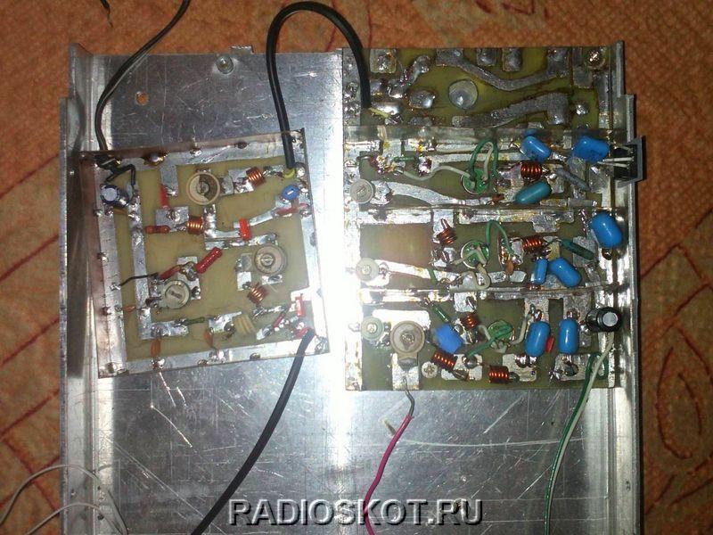 Схемы соединения оборудования спутникового tv.  Скачать бесплатно схему телевизора samsung cs-29k5wt.