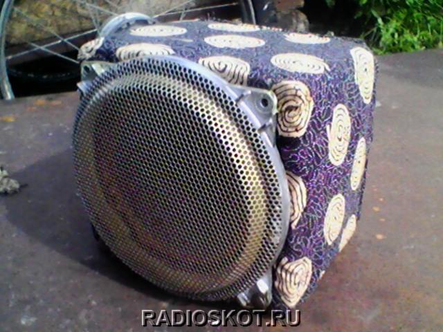 """"""",""""radioskot.ru"""