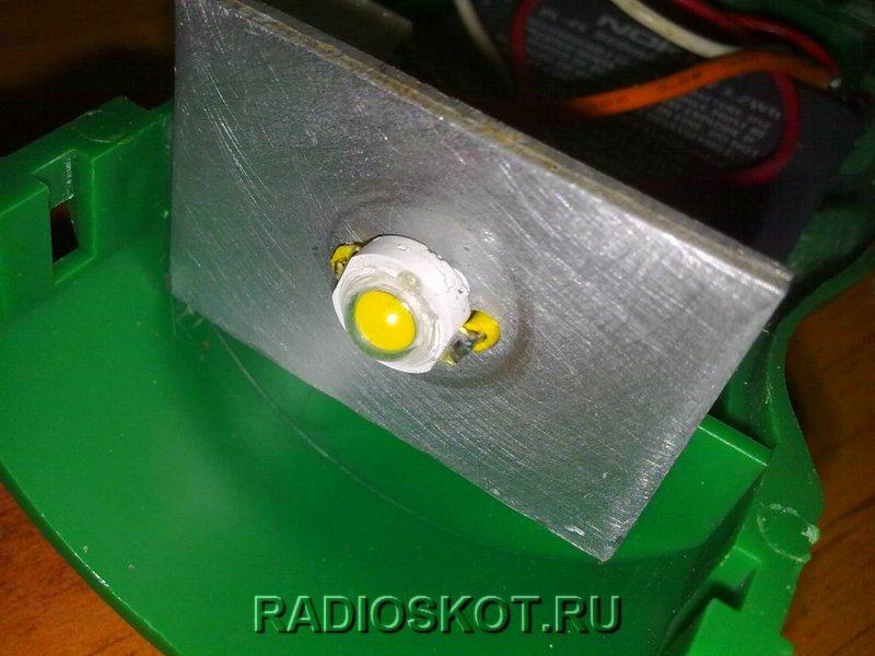 Как сделать из понижающего трансформатора на повышающий 952