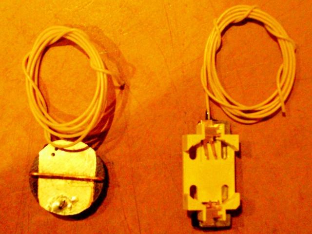 кабель ксввнг 2х0.5
