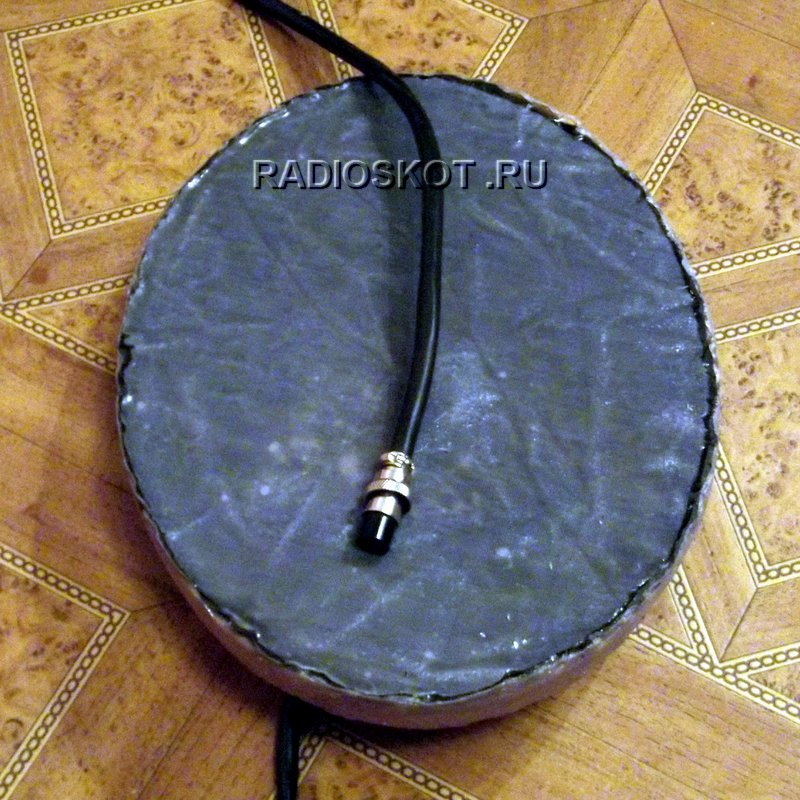 Журнал мод вязание крючком шапки 7