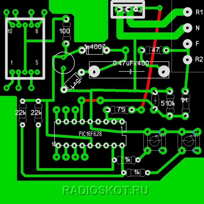 Водонагреватель накопительный Electrolux EWH 50 Quantum Pro 50л 1.5кВт белый