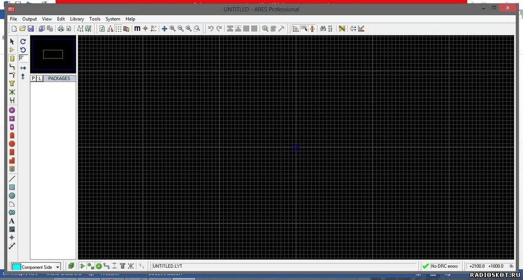 Схема Самодельного Металлоискателя Фото
