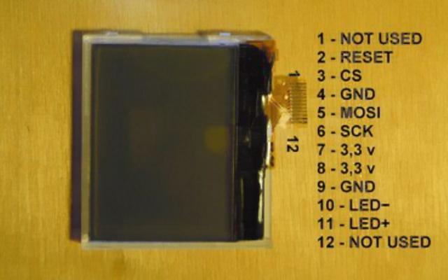 mc1368c multi 1 94v 0