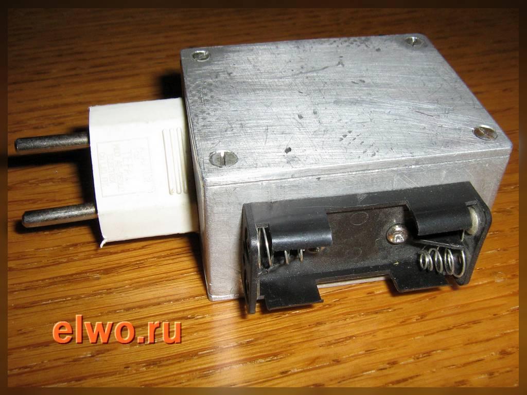 Микросхемы для зарядных устройств литиевых аккумуляторов интегральных схем для устройств электропитания уделяют...
