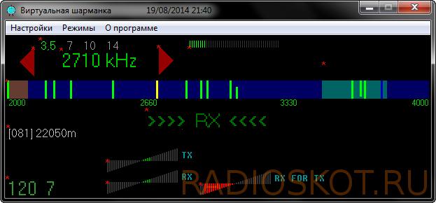 Обозначение частотного преобразователя на схемах автоматизации 819