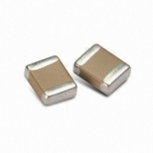 Резисторы 0805 фото
