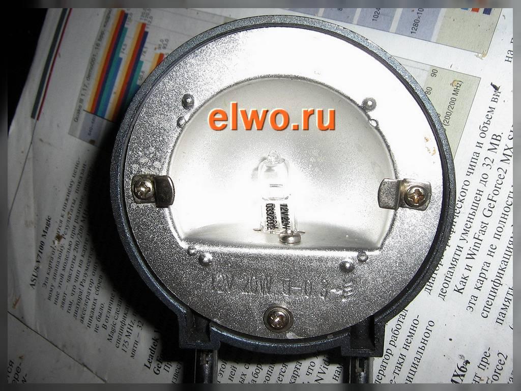 схема электронного трансформатора для люстры