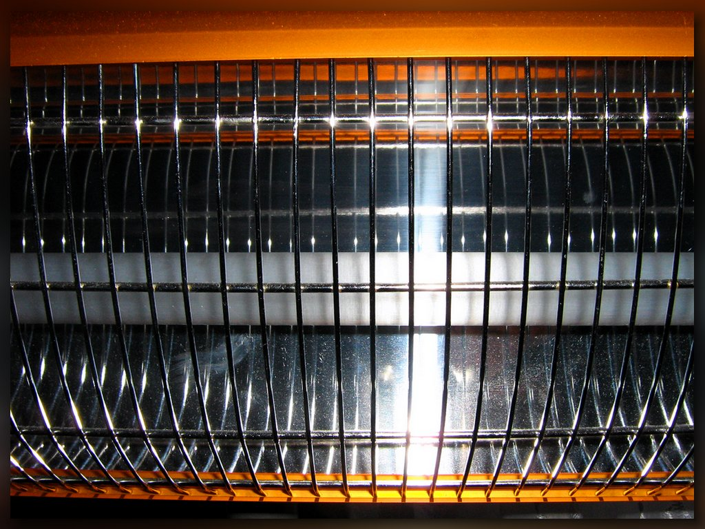 Схема инфракрасного обогревателя своими руками фото 774