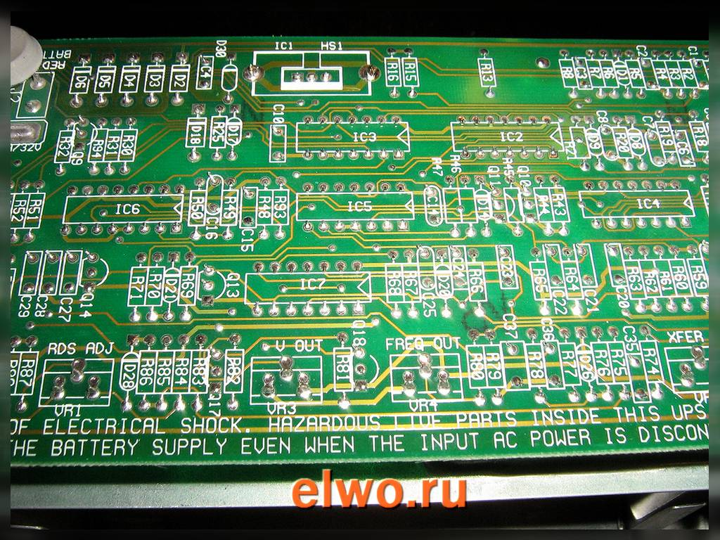 принципиальная схема монитора samsung syncmaster 33