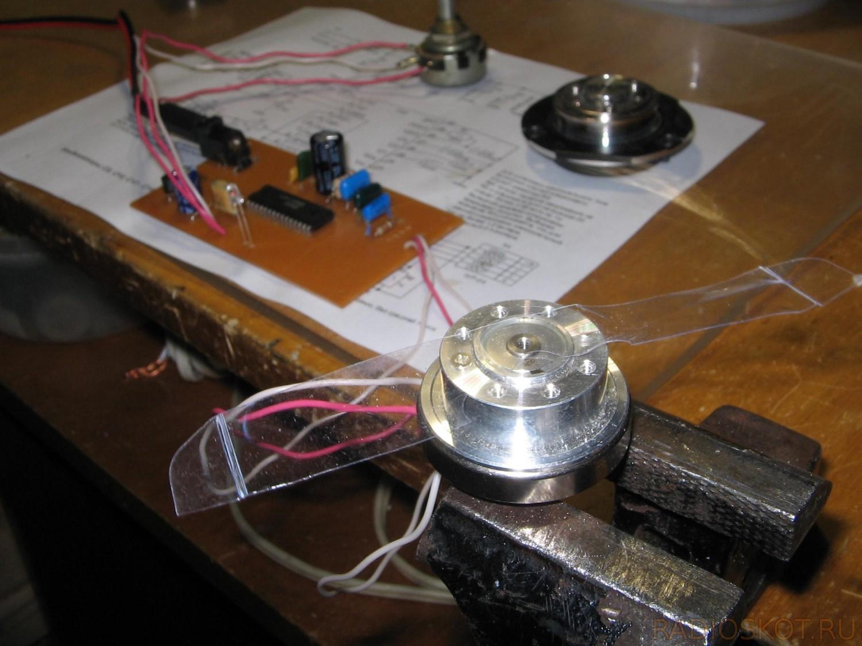 dvd привод схема электрическая