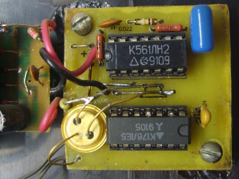Ауди q7 топливная система схема