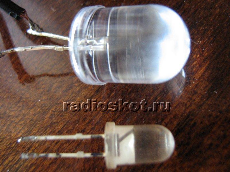 http://radioskot.ru/FOTO4/5659_014.jpg