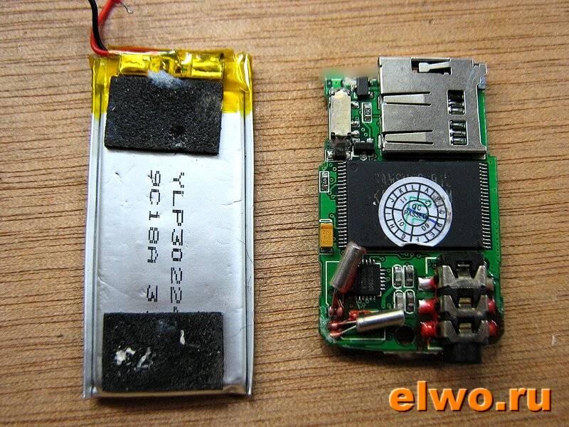 Цепная электропила из болгарки своими руками