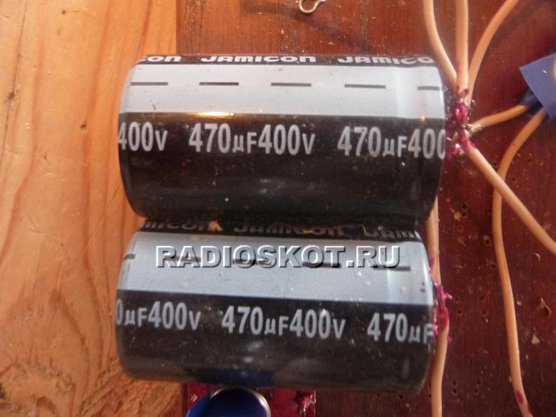 Схема блок питания радио Уроки по радиоэлектронике начинающим и не только схемы на микроконтроллерах мастерская...