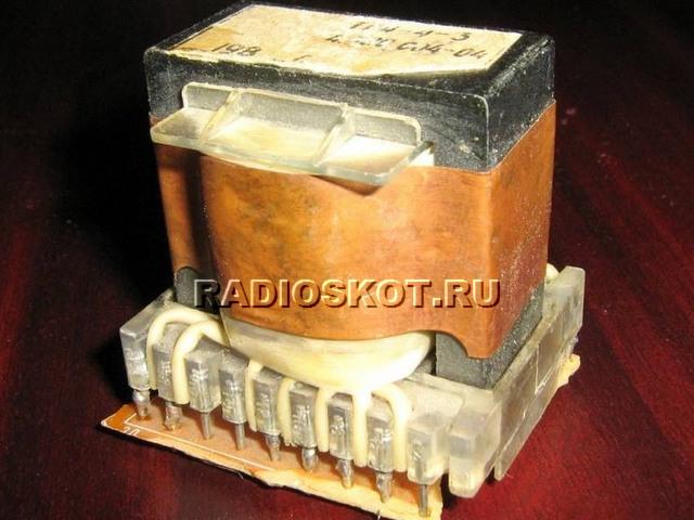 Схема и принцип настройки карбюратора на ваз 21213 Генератор на проблемой генератор ваз21074i схема было так...