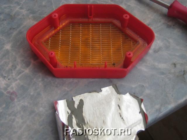 инжекторный двигатель ваз 2115 топливная схема