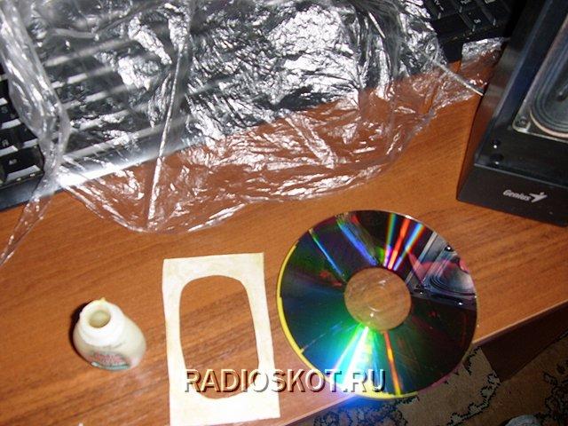 Как сделать лазерную указку в домашних условиях из подручных средств