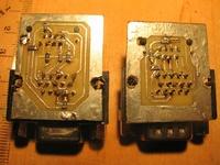Зарядка акб простая схема фото 884