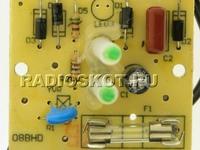 Радио микрофоны своими руками фото 393