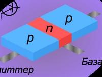Схема китайского сварочного инвертора