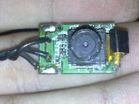 GSM видеожучек