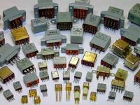 Справочник драгметаллов в радиодеталях на телефон