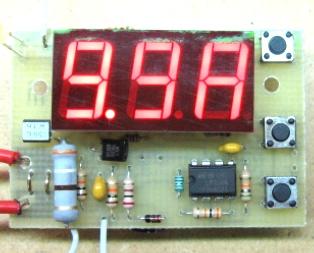 Зарядное устройство spark 3 схема фото 340