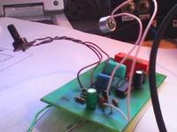 Инструкция По Хранению И Утилизации Люминесцентных Ламп