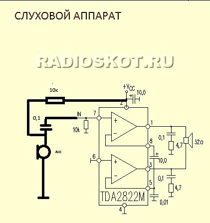 http://radioskot.ru/SHEMA/sluh