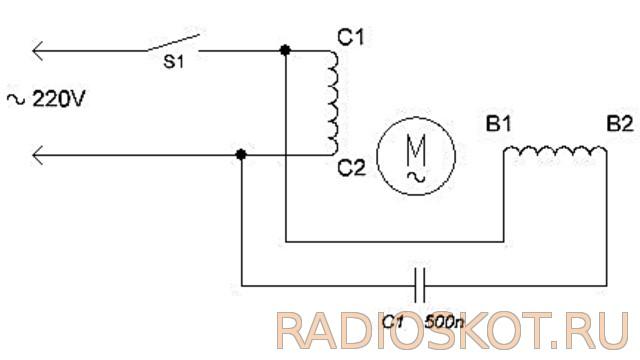 Электроточило иэ9701 ухл4 инструкция