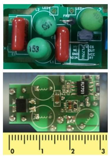 Простые радиосхемы сделанные своими руками