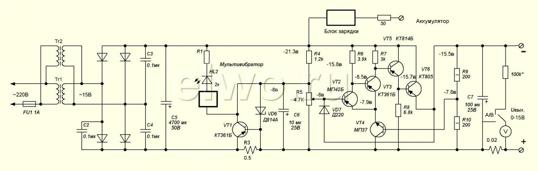 Схема электрическая фольксваген туарег