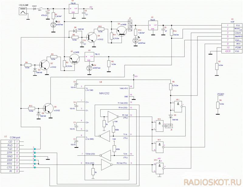 24c512 datasheet